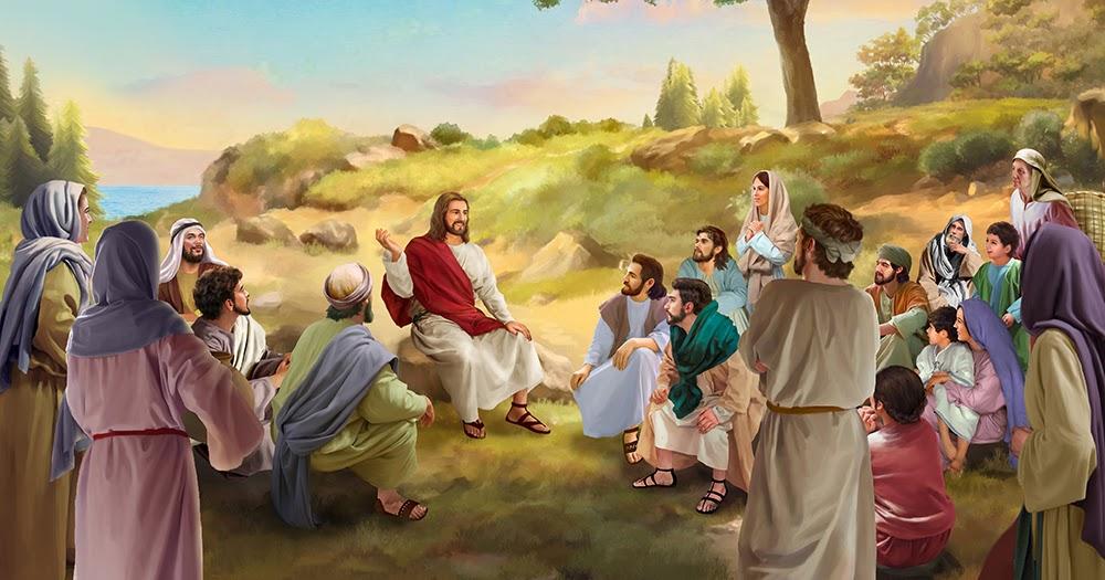 Послание к Галатам Апостола Павла толкование