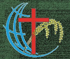 Христиане веры Евангельской