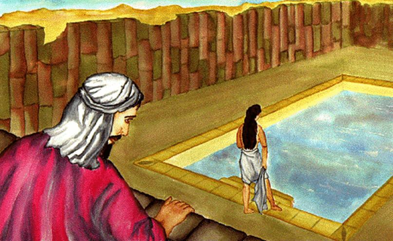 Господь восстановит потерянное