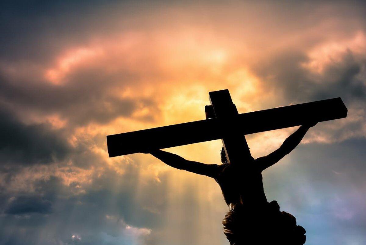 Утверждение праведности Божьей