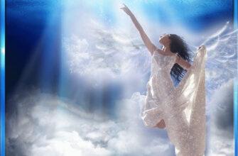 Бог желает сделать нас светом