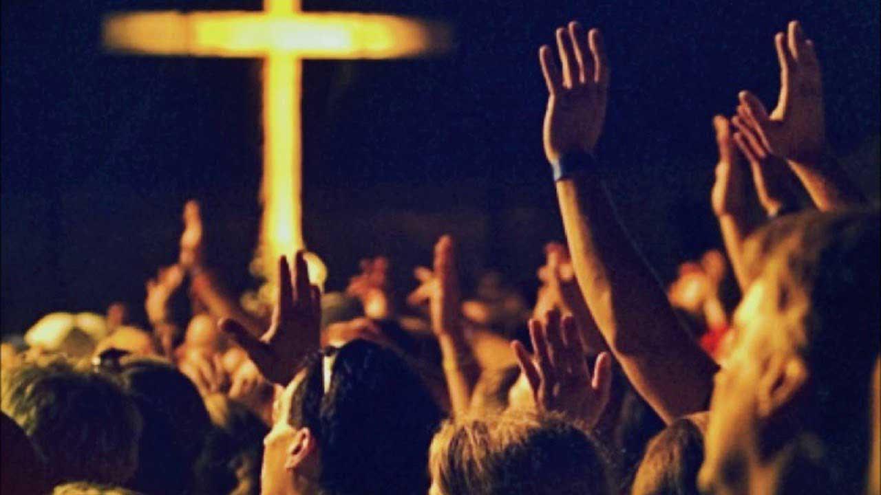 Сущность учения Иисуса Христа