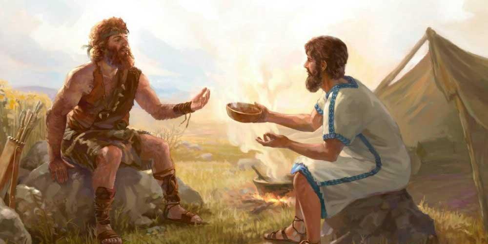 Не произноси имени Господа Бога твоего напрасно
