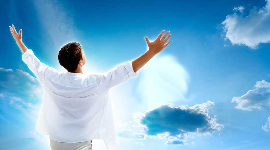 Бог увенчал вас честью и славой