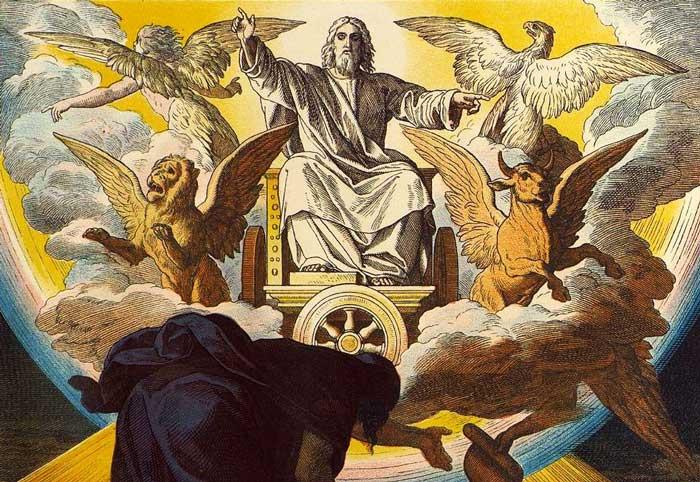 Евангелие - значение