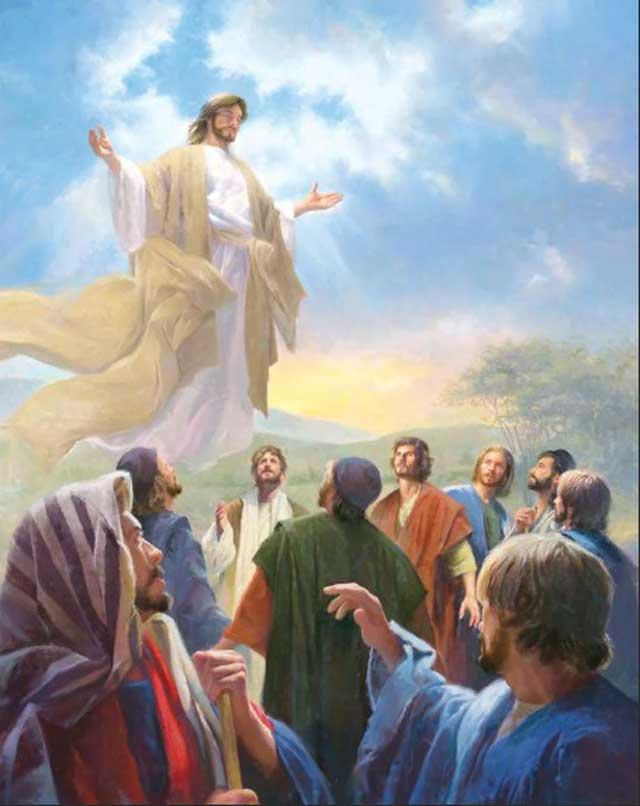 Надежда на спасение: как одержать победу над безнадёжностью