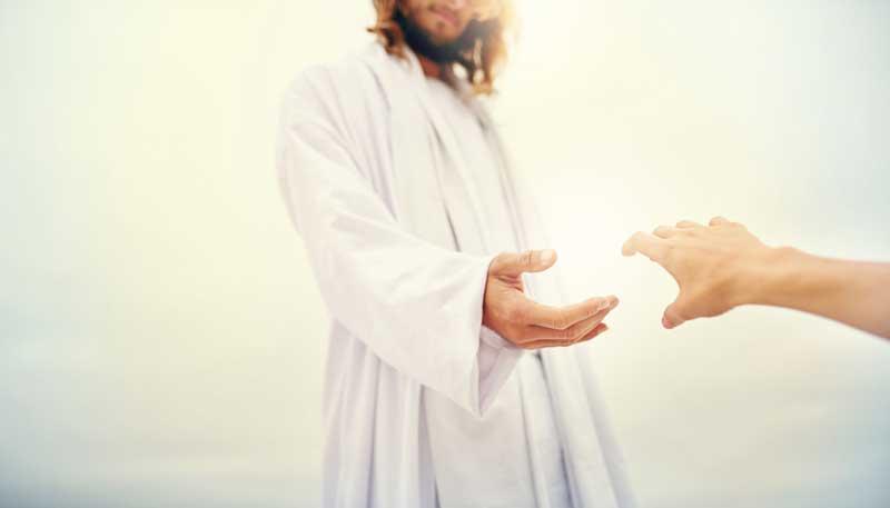 Чем отличается Евангелие от Иоанна