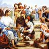 Близкие отношения с Богом