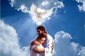 Бог, богатый милостью, возлюбил нас и воскресил с Ним